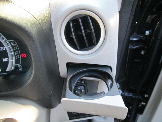 X 衝突被害軽減装置 アラウンドビューモニター パワースライドドア インテリジェントキー(30枚目)