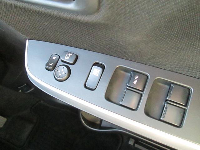 ハイブリッドMV デュアルブレーキサポート 全方位モニター 両側パワースライド メーカーメモリーナビ フルセグTV Bluetooth LEDヘッドライト クルーズコントロール スマートキー シートヒーター(37枚目)