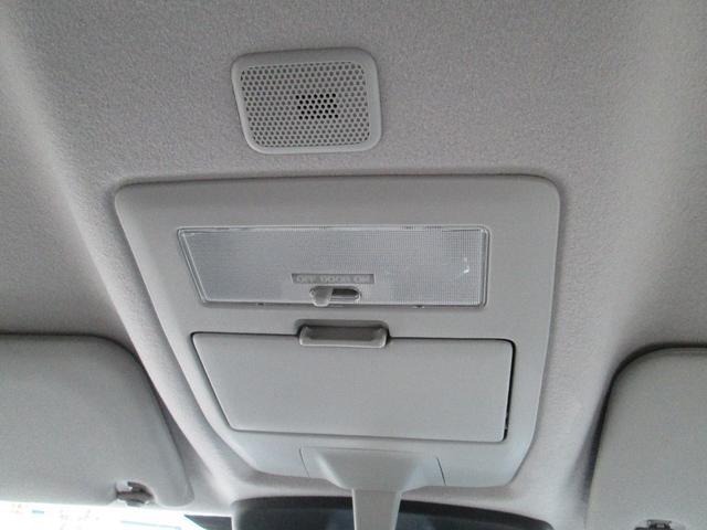 ハイブリッドMV デュアルブレーキサポート 全方位モニター 両側パワースライド メーカーメモリーナビ フルセグTV Bluetooth LEDヘッドライト クルーズコントロール スマートキー シートヒーター(38枚目)