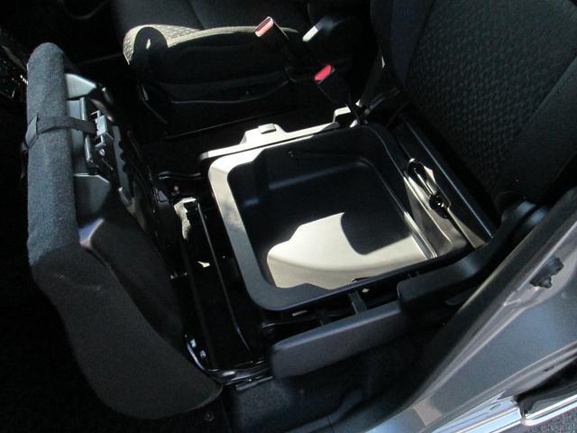 ハイブリッドMV デュアルブレーキサポート 全方位モニター 両側パワースライド メーカーメモリーナビ フルセグTV Bluetooth LEDヘッドライト クルーズコントロール スマートキー シートヒーター(42枚目)