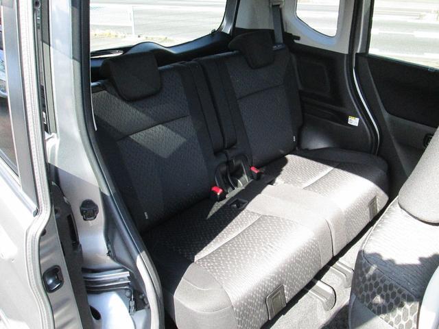 ハイブリッドMV デュアルブレーキサポート 全方位モニター 両側パワースライド メーカーメモリーナビ フルセグTV Bluetooth LEDヘッドライト クルーズコントロール スマートキー シートヒーター(43枚目)