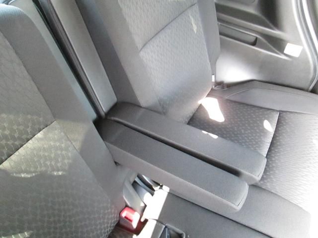 ハイブリッドMV デュアルブレーキサポート 全方位モニター 両側パワースライド メーカーメモリーナビ フルセグTV Bluetooth LEDヘッドライト クルーズコントロール スマートキー シートヒーター(44枚目)