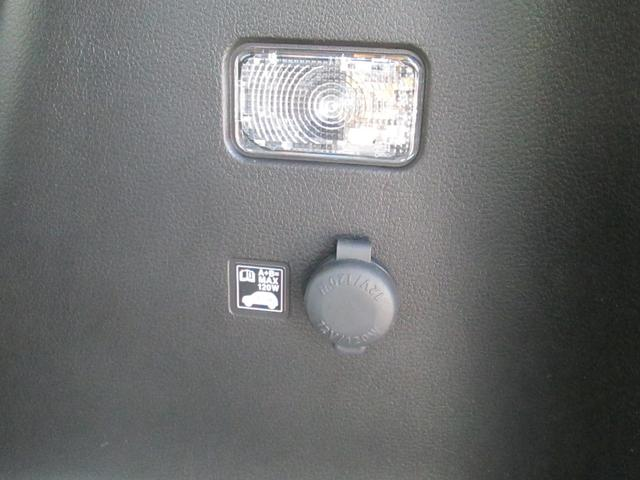 ハイブリッドMV デュアルブレーキサポート 全方位モニター 両側パワースライド メーカーメモリーナビ フルセグTV Bluetooth LEDヘッドライト クルーズコントロール スマートキー シートヒーター(51枚目)