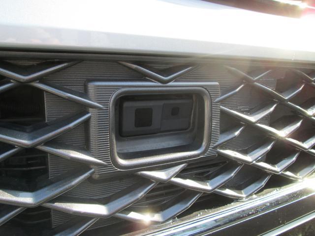 カスタムG S 衝突被害軽減システム 両側電動スライド 純正9インチナビ フルセグ バックカメラ Buluetooth LEDヘッドライト ETC クルーズコントロール スマートキー プッシュスタート(11枚目)