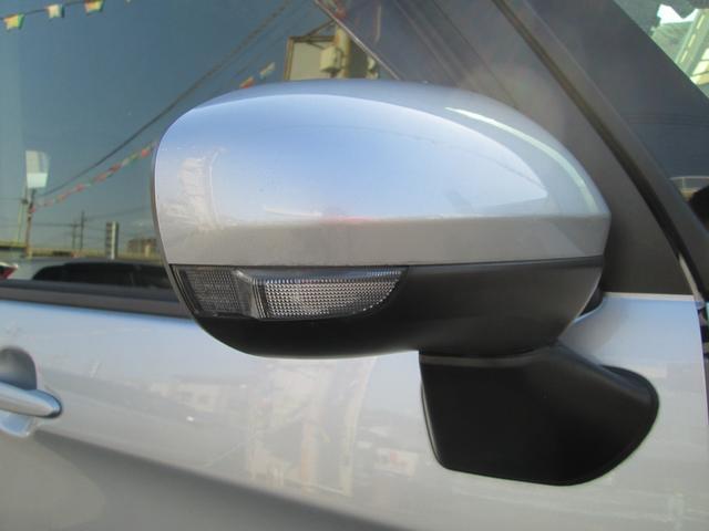 カスタムG S 衝突被害軽減システム 両側電動スライド 純正9インチナビ フルセグ バックカメラ Buluetooth LEDヘッドライト ETC クルーズコントロール スマートキー プッシュスタート(13枚目)