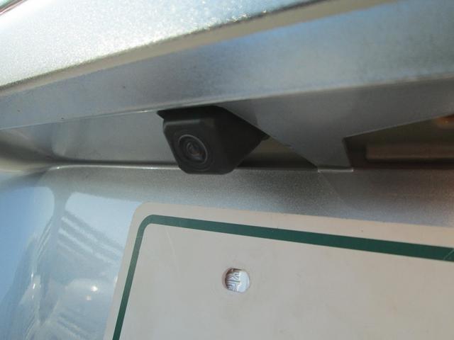カスタムG S 衝突被害軽減システム 両側電動スライド 純正9インチナビ フルセグ バックカメラ Buluetooth LEDヘッドライト ETC クルーズコントロール スマートキー プッシュスタート(18枚目)