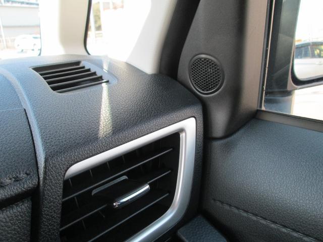 カスタムG S 衝突被害軽減システム 両側電動スライド 純正9インチナビ フルセグ バックカメラ Buluetooth LEDヘッドライト ETC クルーズコントロール スマートキー プッシュスタート(34枚目)