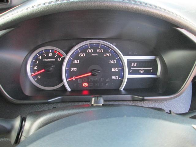 カスタムG S 衝突被害軽減システム 両側電動スライド 純正9インチナビ フルセグ バックカメラ Buluetooth LEDヘッドライト ETC クルーズコントロール スマートキー プッシュスタート(35枚目)