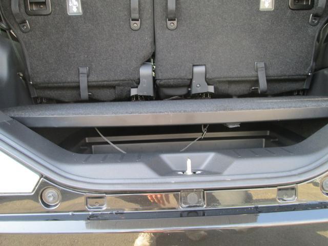 カスタムG S 衝突被害軽減システム 両側電動スライド 純正9インチナビ フルセグ バックカメラ Buluetooth LEDヘッドライト ETC クルーズコントロール スマートキー プッシュスタート(51枚目)