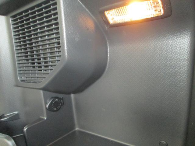 カスタムG S 衝突被害軽減システム 両側電動スライド 純正9インチナビ フルセグ バックカメラ Buluetooth LEDヘッドライト ETC クルーズコントロール スマートキー プッシュスタート(55枚目)