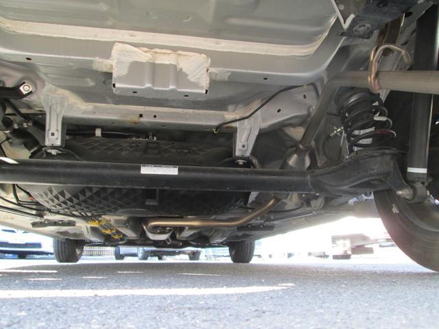 カスタムG S 衝突被害軽減システム 両側電動スライド 純正9インチナビ フルセグ バックカメラ Buluetooth LEDヘッドライト ETC クルーズコントロール スマートキー プッシュスタート(59枚目)
