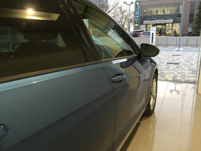 フォルクスワーゲン VW ゴルフ TSIハイラインブルーモーションテクノロジー ワンオーナー