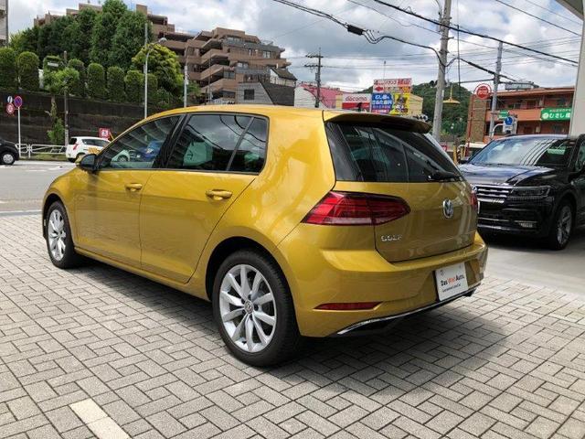元試乗車 純正ナビ 新車保証付き 液晶メーター(7枚目)