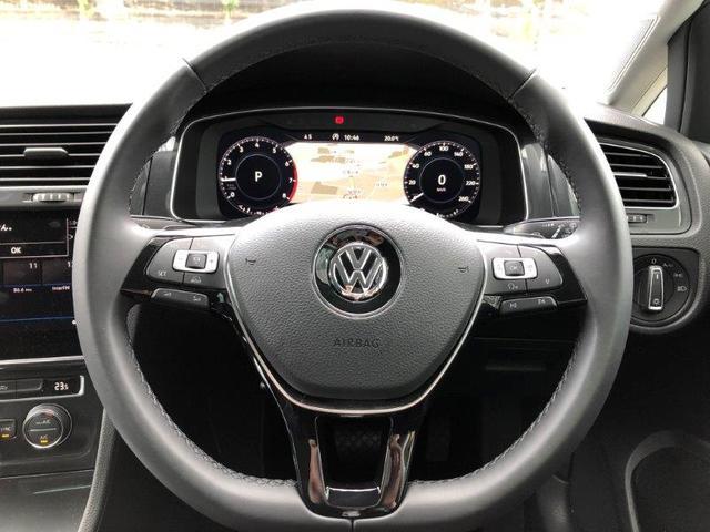 元試乗車 純正ナビ 新車保証付き 液晶メーター(11枚目)