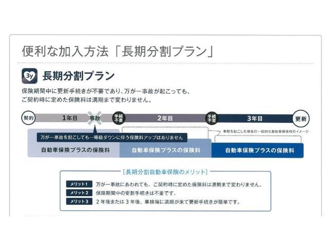 元試乗車 純正ナビ 新車保証付き 液晶メーター(20枚目)