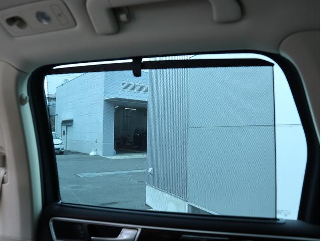 V6 アップグレード 1オーナー 禁煙車 純正ナビ 革シート(15枚目)