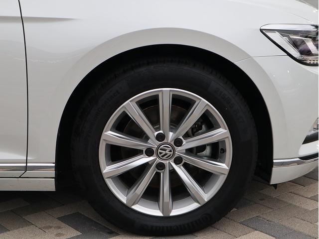 「フォルクスワーゲン」「VW パサートヴァリアント」「ステーションワゴン」「東京都」の中古車4
