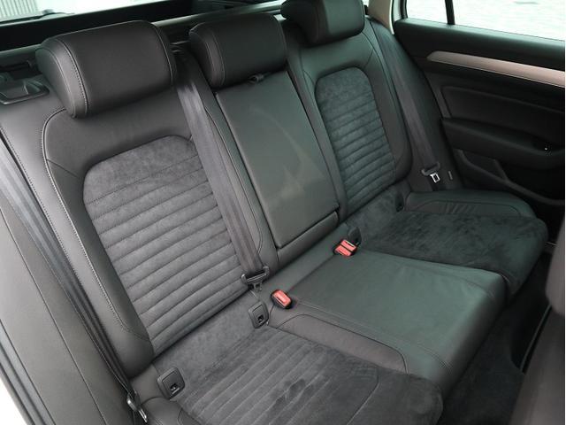 「フォルクスワーゲン」「VW パサートヴァリアント」「ステーションワゴン」「東京都」の中古車7