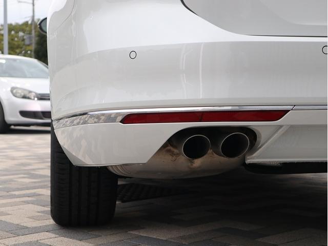 「フォルクスワーゲン」「VW パサートヴァリアント」「ステーションワゴン」「東京都」の中古車10