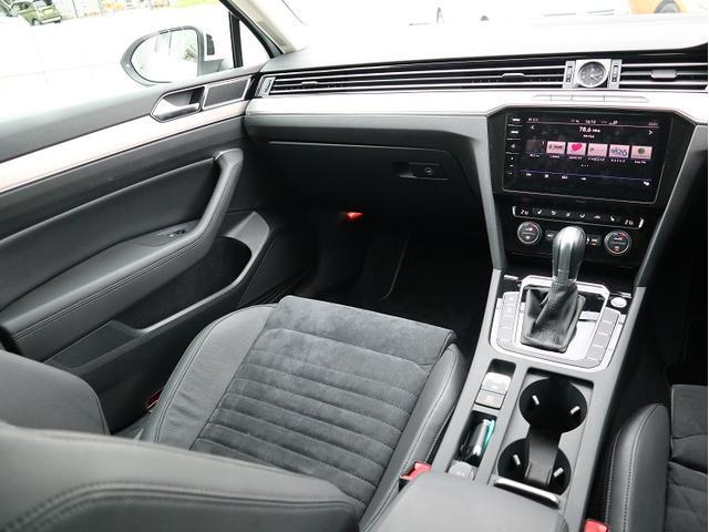 「フォルクスワーゲン」「VW パサートヴァリアント」「ステーションワゴン」「東京都」の中古車13