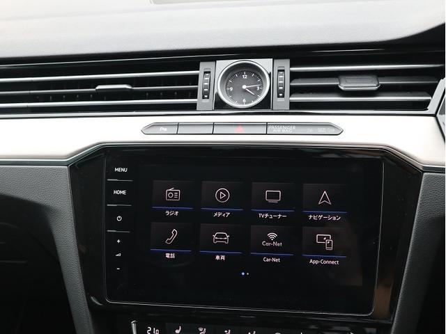 「フォルクスワーゲン」「VW パサートヴァリアント」「ステーションワゴン」「東京都」の中古車15