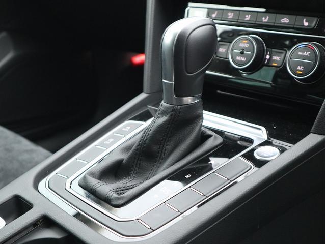 「フォルクスワーゲン」「VW パサートヴァリアント」「ステーションワゴン」「東京都」の中古車18