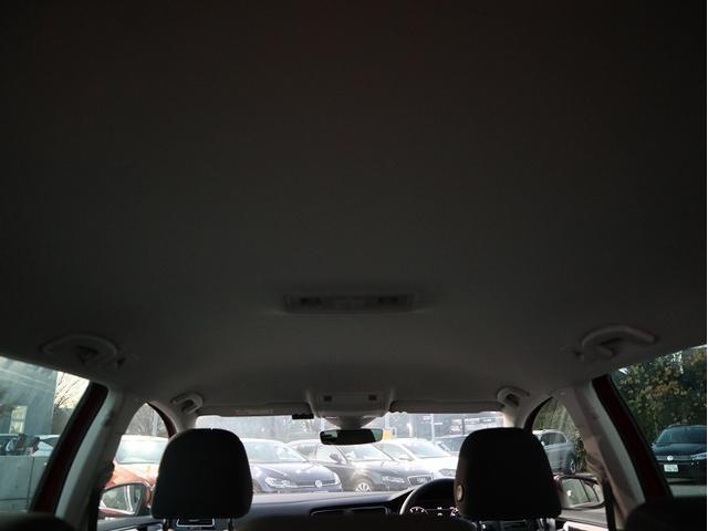 「フォルクスワーゲン」「ゴルフヴァリアント」「ステーションワゴン」「東京都」の中古車13