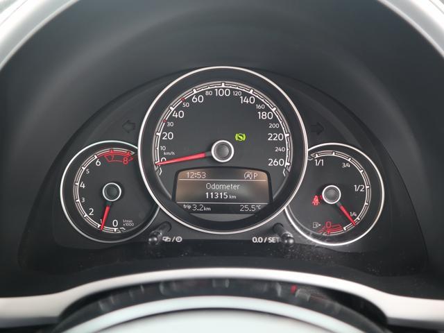 Rラインマイスター 認定中古車 ワンオーナー マイスター ナビ ETC バックカメラ HIDヘッドライト LEDテールライト レザーシート シートヒーター 後方死角検知 パークセンサー オートライト(15枚目)