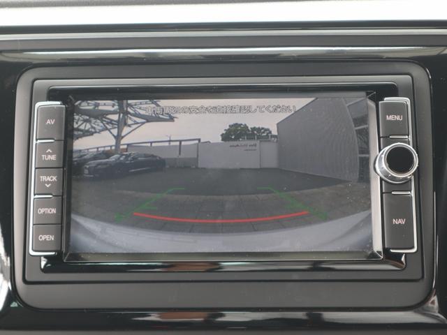 Rラインマイスター 認定中古車 ワンオーナー マイスター ナビ ETC バックカメラ HIDヘッドライト LEDテールライト レザーシート シートヒーター 後方死角検知 パークセンサー オートライト(17枚目)