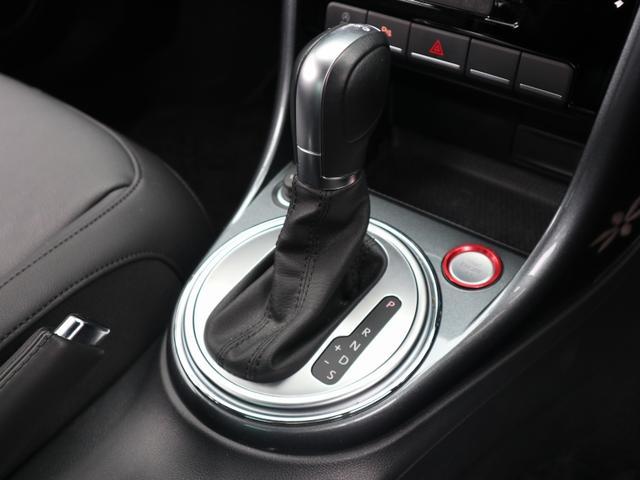 Rラインマイスター 認定中古車 ワンオーナー マイスター ナビ ETC バックカメラ HIDヘッドライト LEDテールライト レザーシート シートヒーター 後方死角検知 パークセンサー オートライト(18枚目)