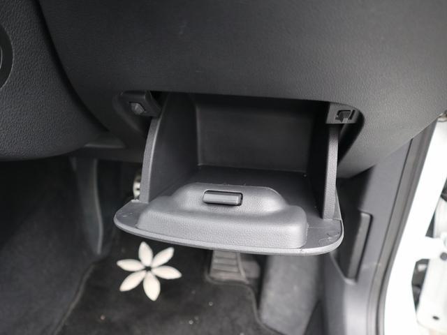 Rラインマイスター 認定中古車 ワンオーナー マイスター ナビ ETC バックカメラ HIDヘッドライト LEDテールライト レザーシート シートヒーター 後方死角検知 パークセンサー オートライト(28枚目)