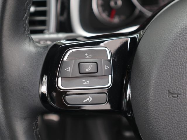 Rラインマイスター 認定中古車 ワンオーナー マイスター ナビ ETC バックカメラ HIDヘッドライト LEDテールライト レザーシート シートヒーター 後方死角検知 パークセンサー オートライト(29枚目)