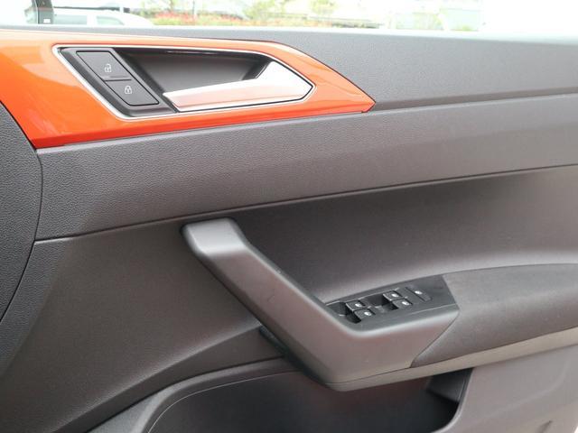 TSI Rライン 認定中古車 ワンオーナー ナビ ETC バックカメラ 液晶メーター ワイヤレス充電 ACC 後方死角検知(24枚目)