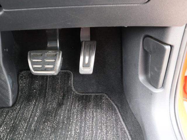 TSI Rライン 認定中古車 ワンオーナー ナビ ETC バックカメラ 液晶メーター ワイヤレス充電 ACC 後方死角検知(39枚目)