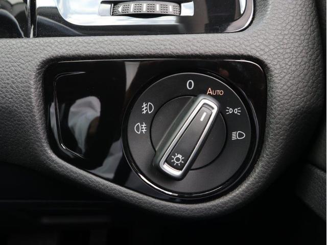 TSIハイライン マイスター 認定中古車 ワンオーナー ナビ ETC バックカメラ レザーシート シートヒーター 液晶メーター 自動駐車 パークセンサー ACC レーンキープ サイドアシスト LEDヘッドライトテールライト(19枚目)