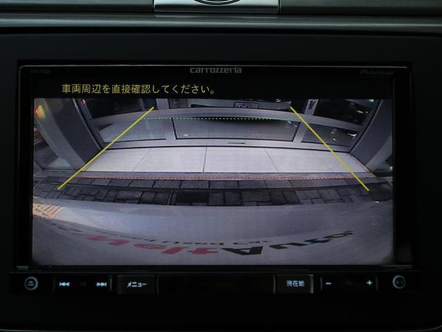 フォルクスワーゲン VW パサートヴァリアント ナビ、バックカメラ、ETC付き 禁煙車