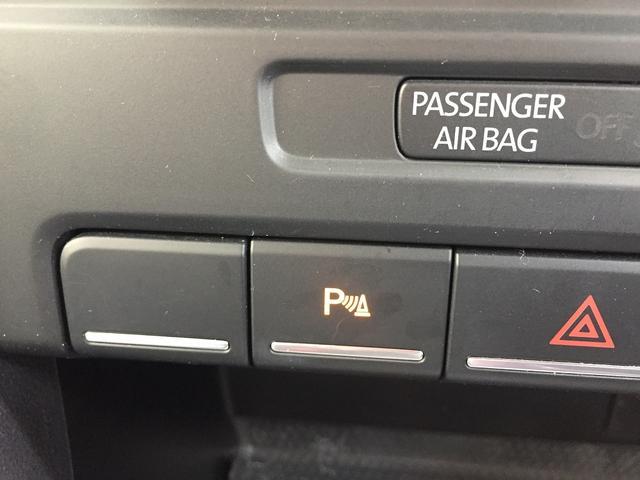 フォルクスワーゲン VW ザ・ビートル ワンオーナー 禁煙車 レザーシート付 リアスポイラー付
