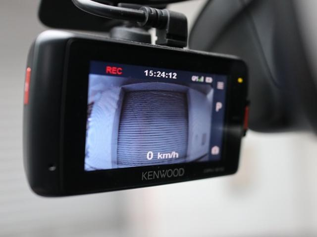 フォルクスワーゲン VW ポロ 特別仕様車 禁煙車 ドラレコ 純正ナビ ETC付