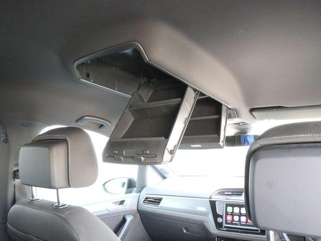 R-LINE 認定中古車 3列シート 保証1年付き Rカメラ(12枚目)