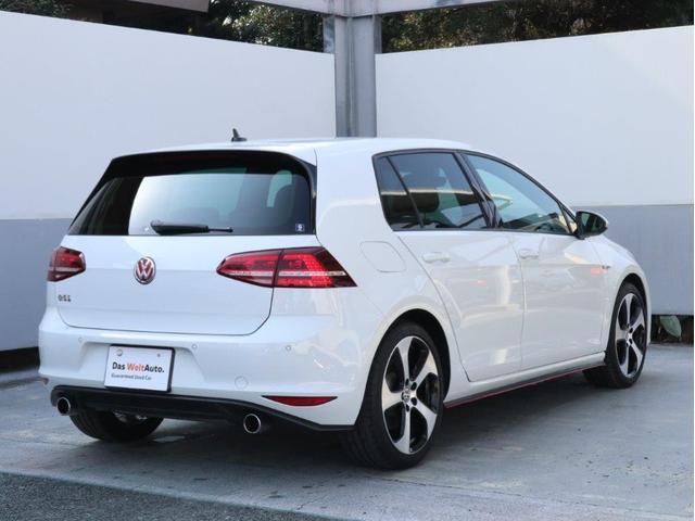 ベースグレード 認定中古車保証付き 禁煙車 ETC 純正ナビ(8枚目)