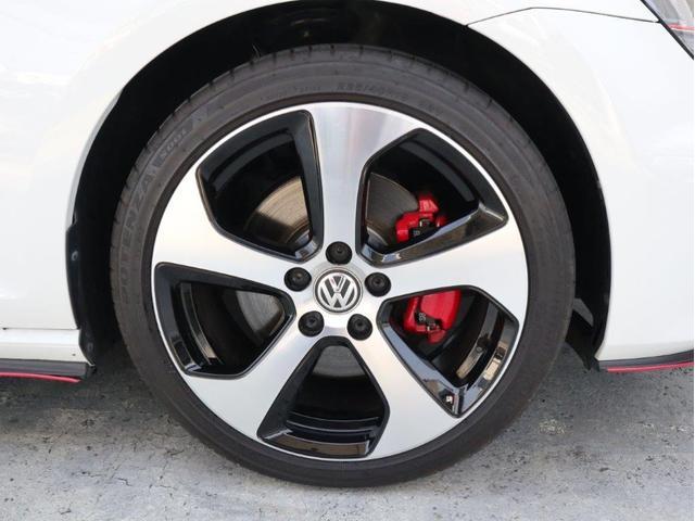 ベースグレード 認定中古車保証付き 禁煙車 ETC 純正ナビ(10枚目)