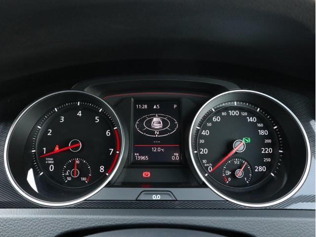 ベースグレード 認定中古車保証付き 禁煙車 ETC 純正ナビ(15枚目)
