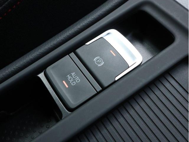 ベースグレード 認定中古車保証付き 禁煙車 ETC 純正ナビ(25枚目)