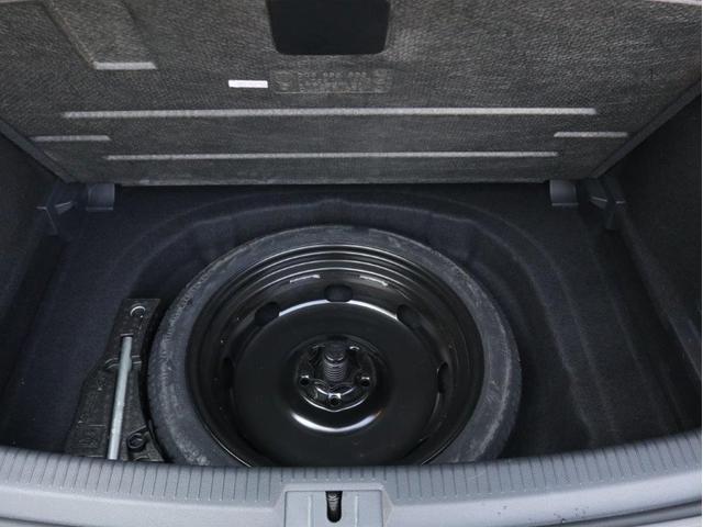 ベースグレード 認定中古車保証付き 禁煙車 ETC 純正ナビ(36枚目)