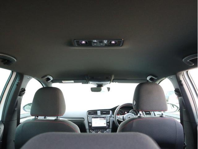 ベースグレード 認定中古車保証付き 禁煙車 ETC 純正ナビ(40枚目)