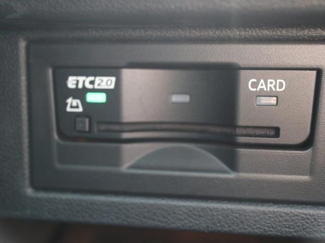 TSIハイライン テックエディション 認定中古車 禁煙車 ワンオーナー 液晶メーター 純正ナビ バックカメラ ETC ルーフレール 新車保証付き(27枚目)