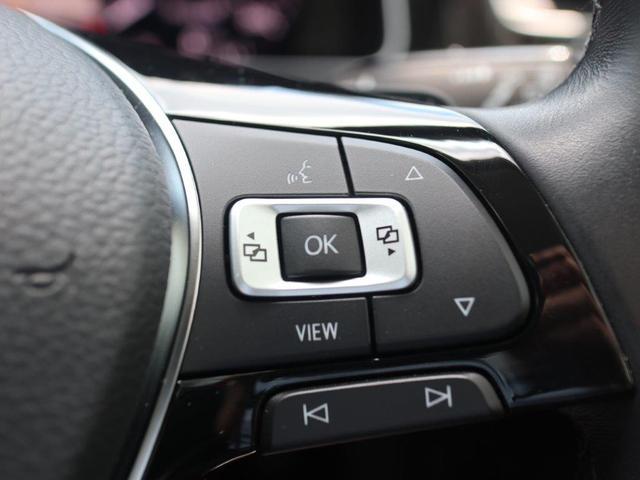 TSIハイライン テックエディション 認定中古車 禁煙車 ワンオーナー 液晶メーター 純正ナビ バックカメラ ETC ルーフレール 新車保証付き(31枚目)