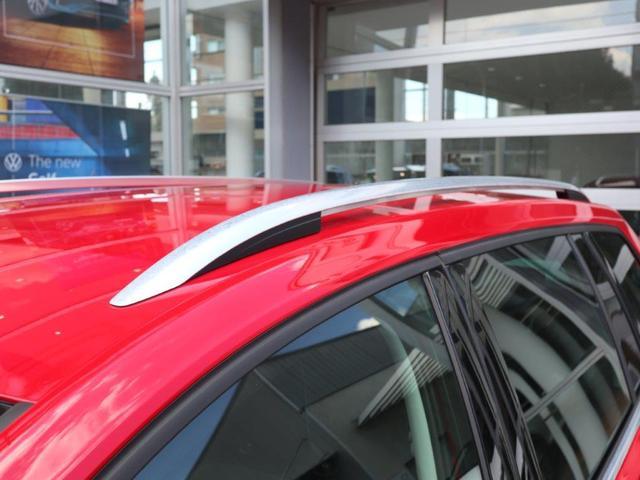 TSIハイライン テックエディション 認定中古車 禁煙車 ワンオーナー 液晶メーター 純正ナビ バックカメラ ETC ルーフレール 新車保証付き(44枚目)