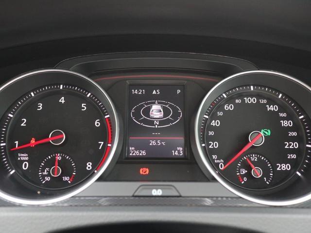 ベースグレード 認定中古車 禁煙車 ワンオーナー DCC付 パーキングセンサー 純正ナビ ETC バックカメラ App-Connect対応 レーダー探知機付(14枚目)