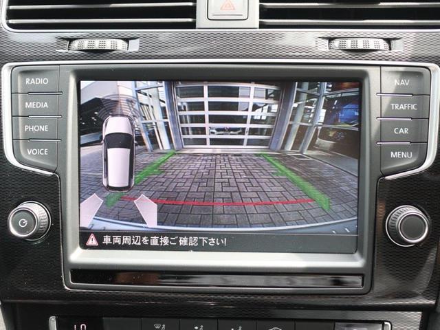ベースグレード 認定中古車 禁煙車 ワンオーナー DCC付 パーキングセンサー 純正ナビ ETC バックカメラ App-Connect対応 レーダー探知機付(16枚目)
